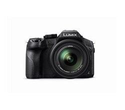 Panasonic Point and Shoot Cameras panasonic dmc fz300k