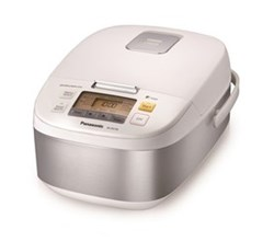 Panasonic Rice Cookers panasonic sr zg105