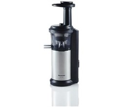 Panasonic Home Juicers panasonic mj l500