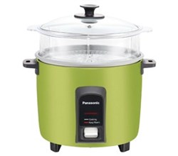 Panasonic Rice Cookers panasonic sr y22fgjg