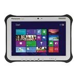 Panasonic BTS FZ-G1J2113VM 10.1-inch Fully Rugged Tablet