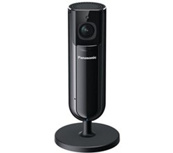 Panasonic Home Monitoring 1 Camera panasonic kx hnc800b
