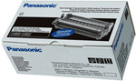 Panasonic KX-FAD462 Fax Machine Accessory