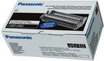 Panasonic KX-FAD462 Fax Machine Accessory