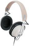 Panasonic Rp-htx7-w Panasonic Headphones