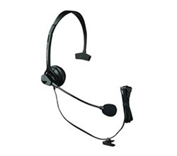 Panasonic Headsets panasonic kx tca60