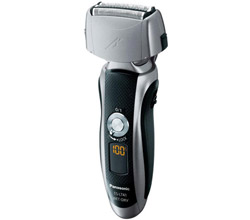 Panasonic Mens Shavers panasonic es lt 41 k