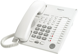 Panasonic KX T7700 Series Corded Phones panasonic kx t7750