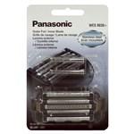 Panasonic WES9030P Panasonic WES9030P