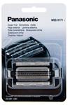 Panasonic WES9171P Panasonic WES9173P For WES9171P
