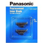 Panasonic Wes9080p-mm Replacement Inner Blade Set