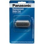Panasonic Wes9077p-mm Stainless Steel Outer Foil