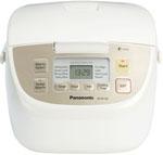Panasonic SR-DE103 Panasonic Rice Cooker 43729-5