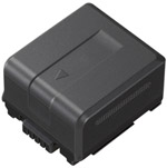 Panasonic DMW-BLA13 Rechargeable Lithium-Ion Battery