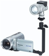 Camera and Camcorder Accessories panasonic vw sk12 k