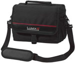 """Panasonic DMW-PGS19XPK Brand New, Panasonic DMW-PGS19XPK Soft Carrying Case for panasonic digital cameras is a soft case specially designed for Panasonic Lumix DMC-G1 camera"