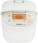 Panasonic SR-MS183 Rice Cooker