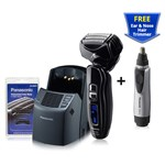 Panasonic ESLA93K Bundle