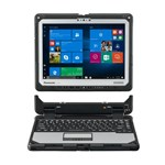 Panasonic BTS CF-33DPHDJKM Fully-Rugged Laptop 446655-5