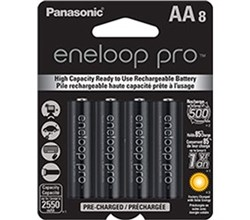 Panasonic Phone Batteries panasonic bk 3hcca8ba