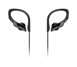 Panasonic Headsets panasonic wings bluetooth earphones