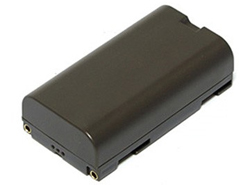Panasonic Camcorder Batteries panasonic battery for panasonic cb b 202
