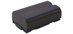 Panasonic Camcorder Batteries Battery for Panasonic (CB D53A/1K)