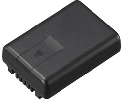 Panasonic Camcorder Batteries Battery for Panasonic (CB VBL090)
