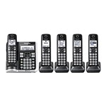 Panasonic KX-TGF575S