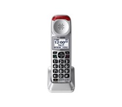 Panasonic Amplified Phones panasonic kx tgma45s