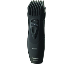 Panasonic Mens Shavers panasonic er2403k
