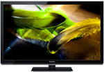 """panasonic Tc-p60ut50 Smart Viera 60"""" Class Ut50 Series Full Hd 3d Plas"""