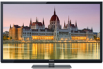 """""""Panasonic TC-P60ST50 Brand New Includes One Year Warranty, The Panasonic TC-P60ST50 60"""""""" Viera ST50 Series Full HD 3D Plasma HDTV turns all your viewing experience into a completely interactive experience with Active Shutter Progressive 3D Method"""