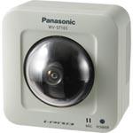 Panasonic WV-ST165 I-Pro Lite Camera