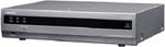 Panasonic WJ-NV200V/3000T3 Network Video Recorder 51357-5