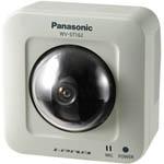 Panasonic WV-ST162 I-Pro Lite Camera