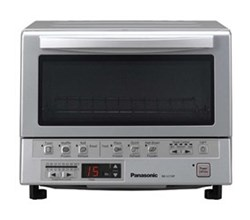 Panasonic Home Appliances panasonic nb g110p