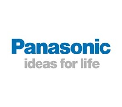 Panasonic Fiber Optics panasonic bts mt45mlsc