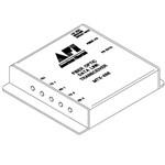 Panasonic BTS MTX486 Fiber transmitter Panasonic PS Data module - mult 54009-5
