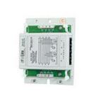 Panasonic BTS GUM4110-Panasonic-BTS TOWERMAX CO/4x110
