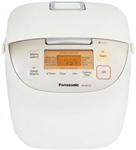 Panasonic Sr-ms103 Rice Cooker