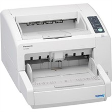 Printers and Fax panasonic kv s4065cw