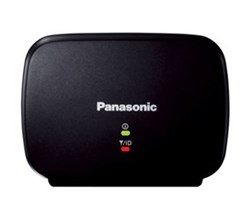 Panasonic Extended Range Cordless Phones panasonic kx tga407b