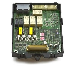 Panasonic Resource and Feature Cards panasonic kx tda5161