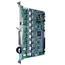 Panasonic BTS Station Cards panasonic bts kx tda0173