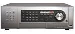 Panasonic BTS WJHD616/2000T2 16 Channel H264 Digital Video Recorder