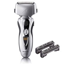 Panasonic Mens Shavers panasonic es8103s wes9068pc