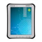 Panasonic BTS FZ-A1BDAAZ1M Tablet