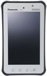 Panasonic BTS JT-B1APAAV1M Tablet