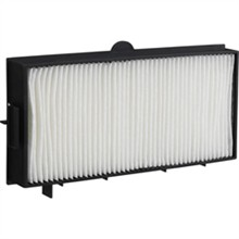 Replacement Filter panasonic etrfe200